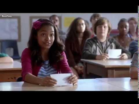 Bad Teacher Tv Series Trailer (CBS)