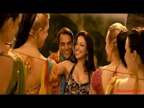 Tinku Jiya - Yamla Pagla Deewana (2010) *HD* - Full Song HD -...