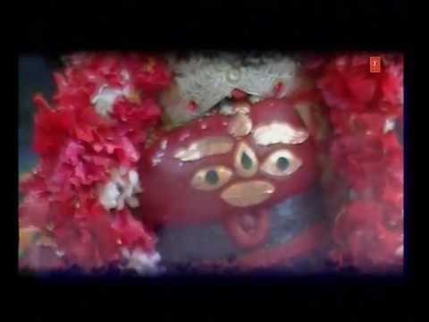 Namaste Devi Narayani Oriya Devi Bhajan By Anuradha Paudwal [full Song] I Tarini Darshan video