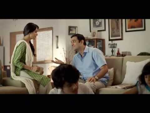New Home Loan TV Commercial_HINDI.VOB