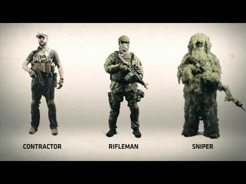 Airsoft Megastore Tactical Gear Loadouts and Accessories - Tips & Reviews