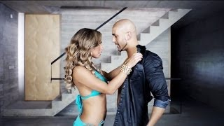 Клип Massari - What About The Love ft. Mia Martina
