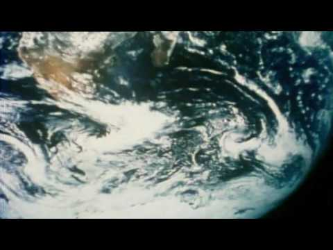 No Moon - Space Exploration 101 (blorp002)