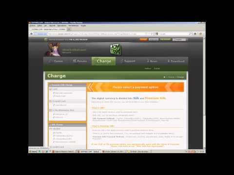 Cheats For Digimon Masters Online Hack Download Updated 2013  How To