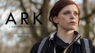 ARK - A Sci-fi short film