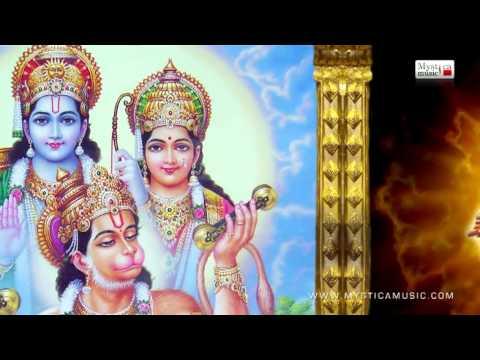 Hindi Bhajan | Payo Ji Maine Ram Ratan Dhan | Ram Bhajan By Milind Chittal video