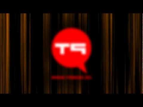 T9 - На Расстоянии Любви (OST Молодежка)