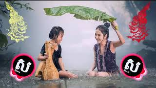 Loy Loy Loy | Nhạc Khmer Remix 2019 by TCD And Son kim