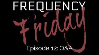 Q&A Spatials, Oh Schiit! and Oticas vs Pure Audio Project!