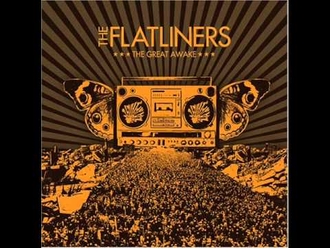 The Flatliners - July August Reno