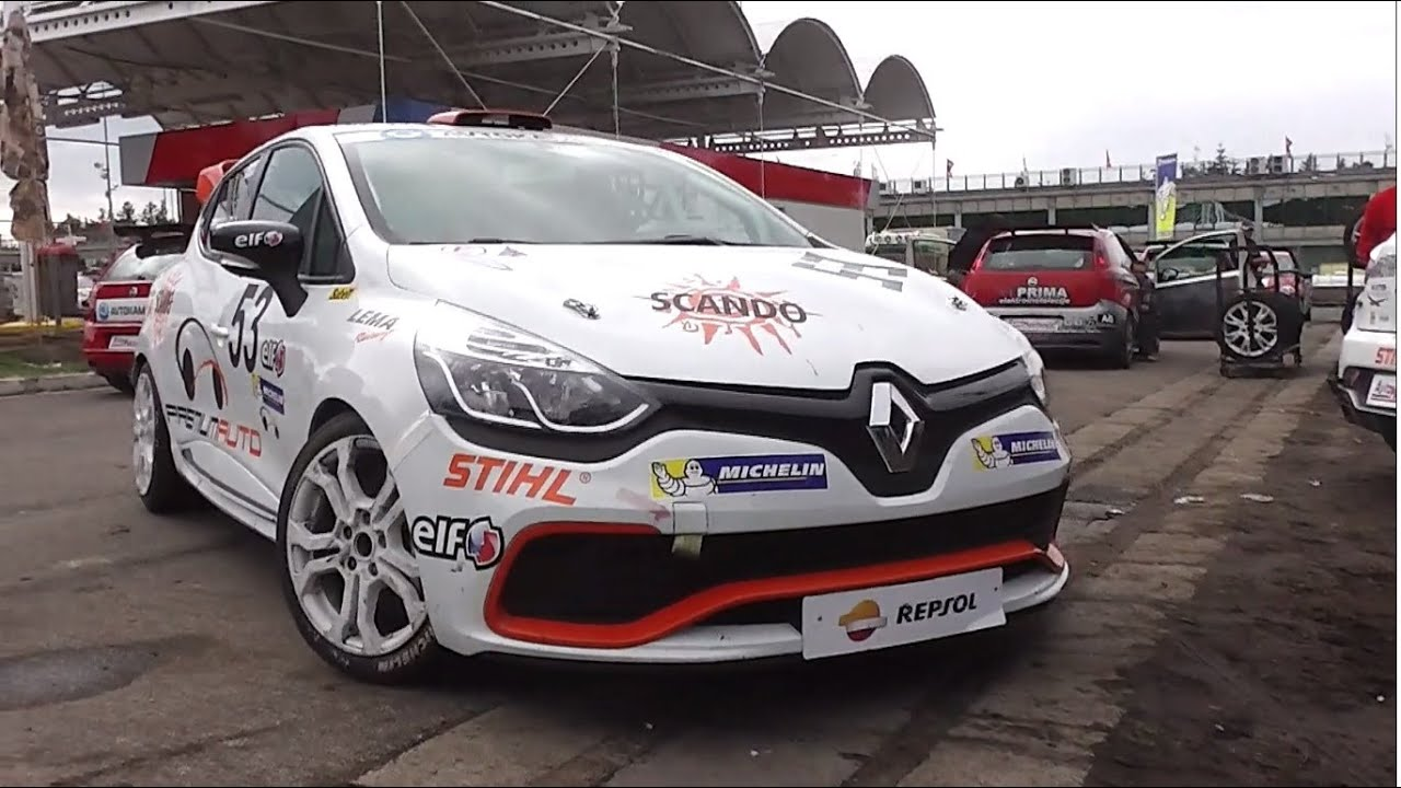 2013 renault clio rs cup sound accelerations fly bys. Black Bedroom Furniture Sets. Home Design Ideas