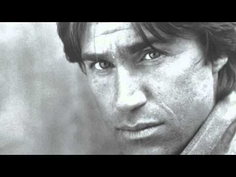 Dan Fogelberg - Hearts In Decline