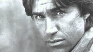 Watch Dan Fogelberg Hearts In Decline video