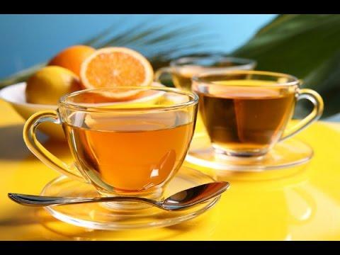 فوائد الشاي بالليمون بعد الاكل** حقائق مثيرة تجعلك تتناول مشروب الشاي بالليمون thumbnail
