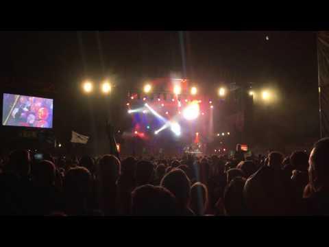 Single Party Eschwege - april-snowcom