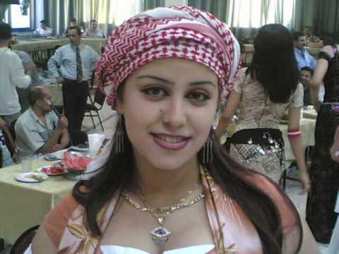 Kechi Kurd Ka7bay Hawlery.wmv