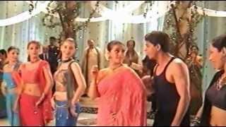 download lagu Making Of Radha  Jab Harry Met Sejal  gratis
