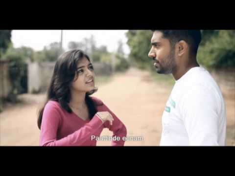 Yuvvh Nenjodu Cherthu Elektrohertz Dubstep Mix Promo Video (malayalam Remix Club) video