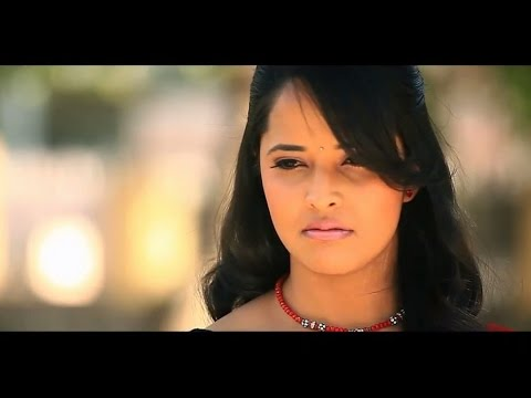 Aditi || Telugu Short Film || Geetha Madhuri, Nandu Maddy || by iQlik Movies