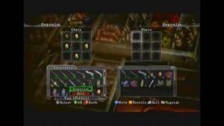 Resident Evil 5 - Infinite Money/Items/Eggs (Glitch)