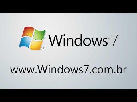 [Básico] Como escanear documentos e fotos [Dicas do Windows 7] - Tecmundo