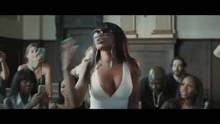 Banky W - GIDI LOVE (Official New Video)
