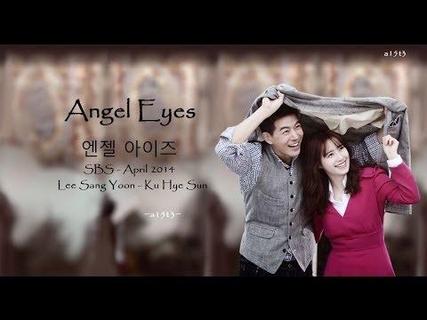 Lasse Lindh - Run To You   Angel Eyes #1