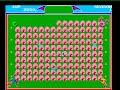 【 X68000 】 Libble Rabble / リブルラブル