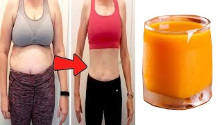 Lose belly fat in 5 days with one glass of water per day - lose weight and get flat stomach fast