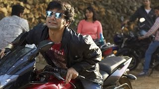 When You Try To Look Cool On a Motorcycle: Epic Fails |  Life Lafde Aur Bandiyan
