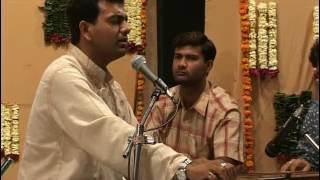 Ayodhyadas-Raday ma jo tapasi ne