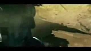 Movie Trailer Video -- Papercut -- Linkin Park