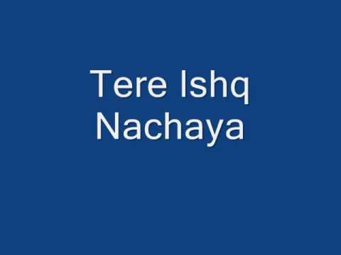 The Best of Hans Raj Hans Tera Ishq (2)