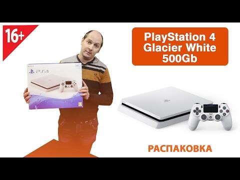 Playstation Знакомства