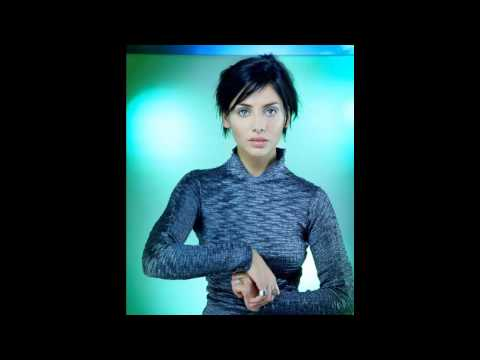 Natalie Imbruglia - Frightened Child