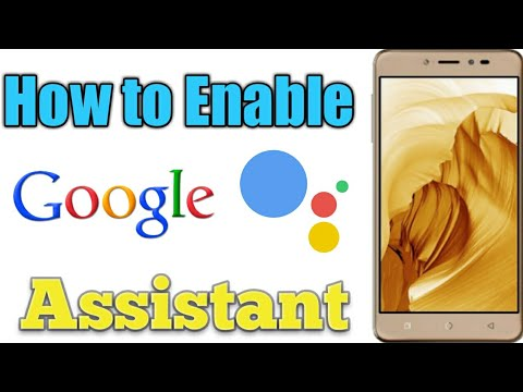 Coolpad download assistant english