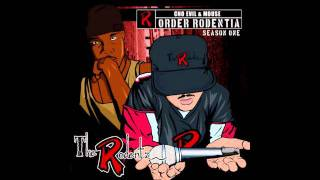 Watch Rodentz The Foretold Future video