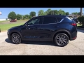 2017 Mazda CX-5 Longview, Tyler, Marshall, Carthage, TX, Shreveport, LA H0113559
