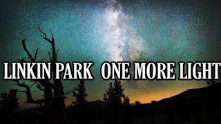 download lagu Linkin Park - One More Light Cover gratis