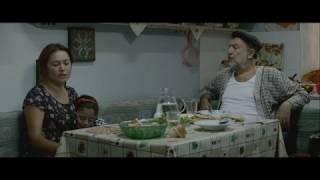 MİSAFİR  sinema filmi   the visitor   feature film
