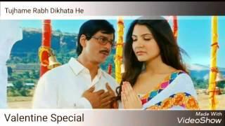 Tuhi To Jannat Meri - Valentine Special