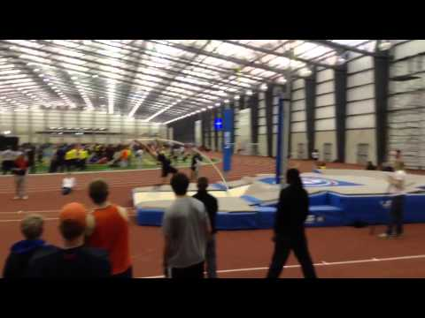 Aaron Zakula 5.05m Xxx video