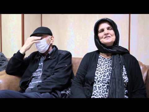 2014 UN Public Service Awards Category 1 Winner - Turkey - Video 7