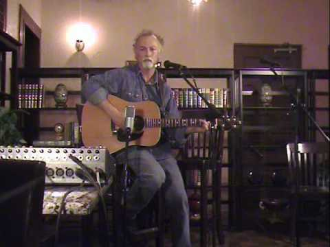 Parke Hedges - Jason Wilber Song