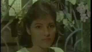 Gary Valenciano - Di Bale Na Lang