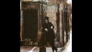 Watch Willy Deville Time Has Come Today video