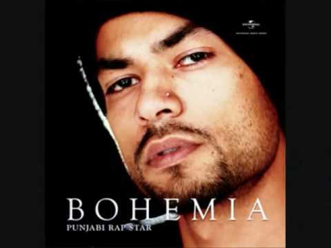 Holi Holi   Bohemia Ft Stereo Nation Ft  Kostal Desi Music   Youtube video
