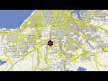 VIDEOS CUBA : Venta de Casas particulares en La Habana  V-103