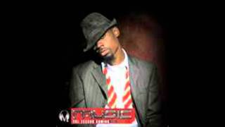 Mali Music Forward