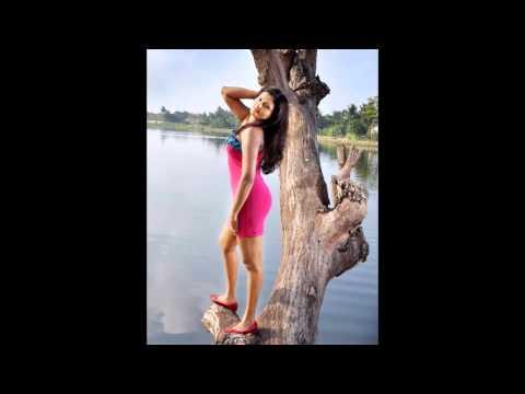 My Movie Ameesha Kavindi sexy srilankan girl